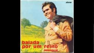 Padre Zezinho - O vento falou comigo (1974)