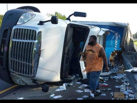 Best Truck Accident Lawyers in NYC Answer Client FAQ: How Do I Get My Medical Bills Paid ?