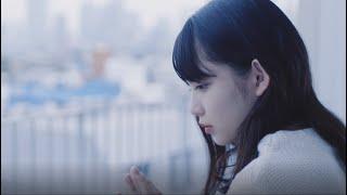 Miyuu / closer again-フジテレビ系アニメ+Ultra「リビジョンズ」挿入歌-