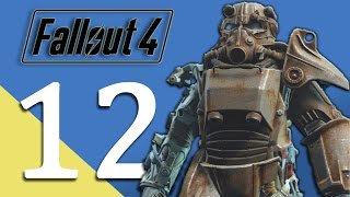 fallout 4 walkthrough how to get the mascot head and 5 bobbleheads let s play fallout 4