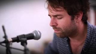 Watch Dawes Side Effects video