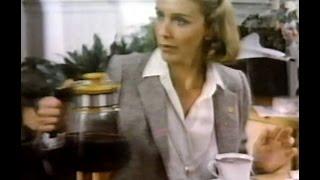 ELIZABETH HUBBARD BRIM COMMERCIAL 1981