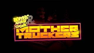 Bombs Away & Tenzin - Mother Truckers (Melbourne Bounce)