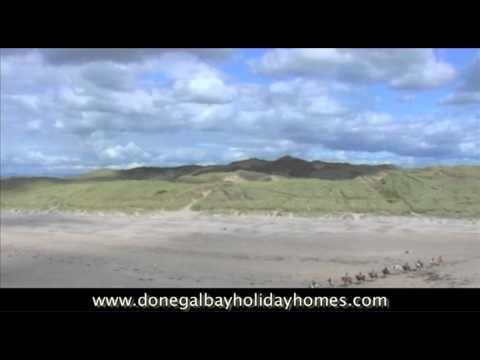 Promotional video #0 for Portbeg Holiday Homes