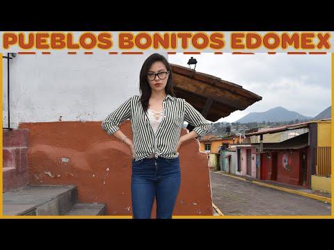 Cuautla Morelos PUEBLEANDO desde la CDMX