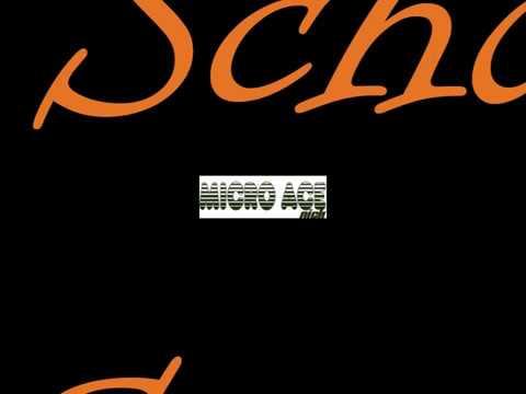 Instrumental - Micro Ace Beat