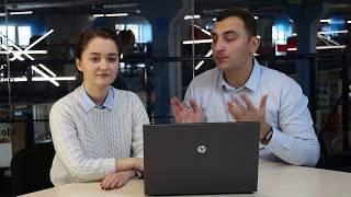 Урок 6. Налаштування доставки та оплати (Курс створення інтернет магазину на Prom.ua)