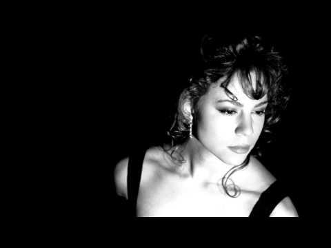 [RARE] Make It Happen (Official Acapella) - Mariah Carey