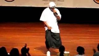 Cassidy's Greatest freestyle    YouTube@http   www putlocker com file 1V8M7DLJ1VOKS80C#
