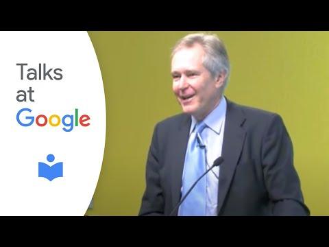 Authors@Google: James Fallows
