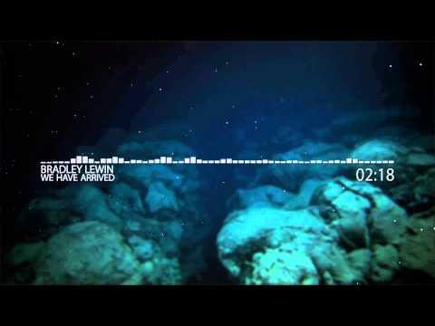 Bradley Lewin - We Have Arrived (The Deepest Soundtrack)