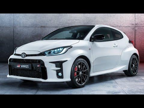 2020 Toyota Fortuner Trd Vs 2020 Land Cruiser Prado Trd