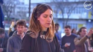 La Fleur @ L'Aérosol in Paris, France for Cercle