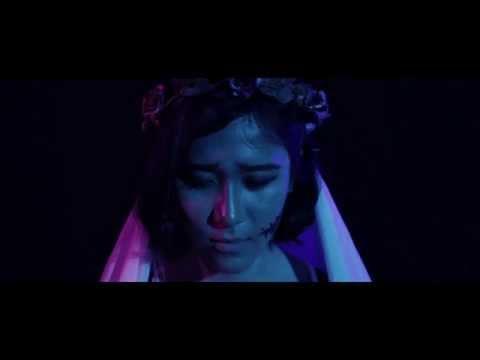 [TRAILER] Raise The Curtains 3 | Corpse Bride the Musical | RMIT Drama Club SGS
