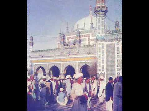 Dadan Faqir Best Sindhi Poetry (selected Qayoom Sohoo)