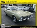 Salit Auto Sales - 1971 Ford Maverick in Edison, NJ