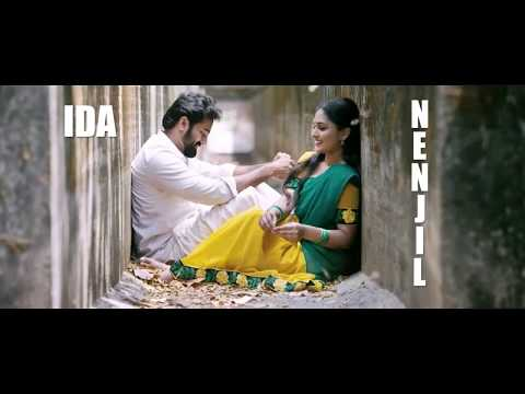 Best Malayalam Mashup of 2017_ Aswin Ram (15 Songs in one line)
