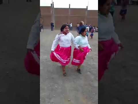 carnavales de BUENA
