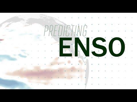 El Niño And La Niña Prediction Explained By Climate Scientists