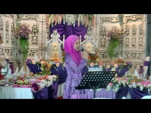 Seri Dewi Malam - Jamilah Abu Bakar