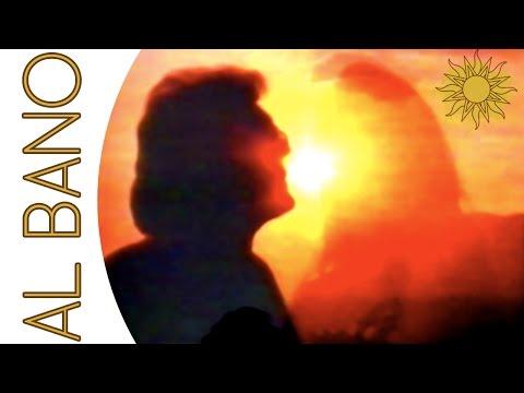 Al Bano e Romina Power: Libertà - Live a Budapest