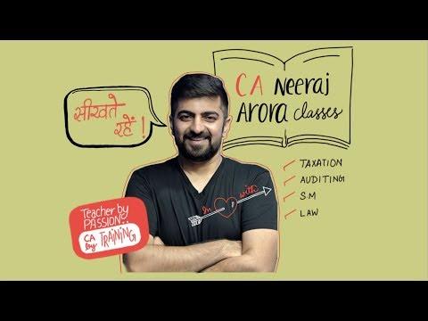 ❤️Ki Baatein | Season 2 Episode 1 With Neeraj Arora