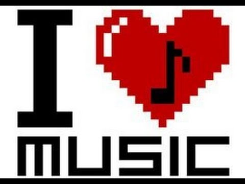 Top 10 best 8- and 16-bit music