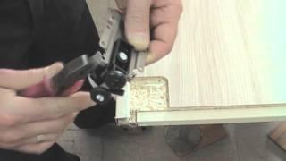 Инструкция по установке дверей Шкафа-купе Домашний(, 2015-10-02T08:13:53.000Z)