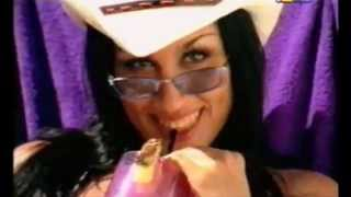 Passion Fruit - Sun Fun Baby (Looky Looky) (2000) - Official music video - HIGH QUALITY