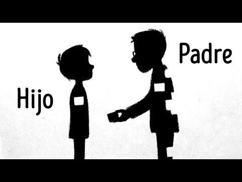 8 Cosas Que Cada Padre Le Debe Enseñar A Su Hijo