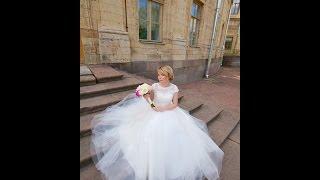 Фотограф на свадьбу фото видео