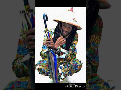 Ndiogou afia mbaye nabi