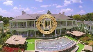 Hemingways Nairobi in Kenya | Small Luxury Hotels of the World
