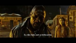 A Torre Negra - Trailer HD Legendado [Idris Elba, Matthew McConaughey]