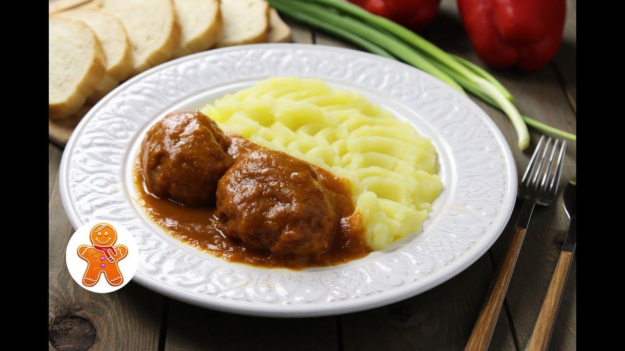 томатный соус как в столовой рецепт