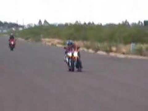 odessa, tx sport bikes
