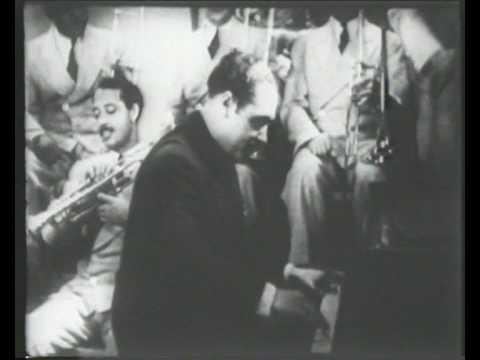 Irving Mills presents 1931