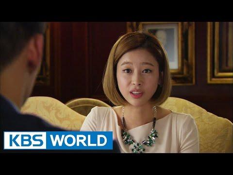 The Unusual Family | 별난 가족 | 怪异家族 - Ep.30 [Eng Sub / 中文字幕 / 2016.06.21]