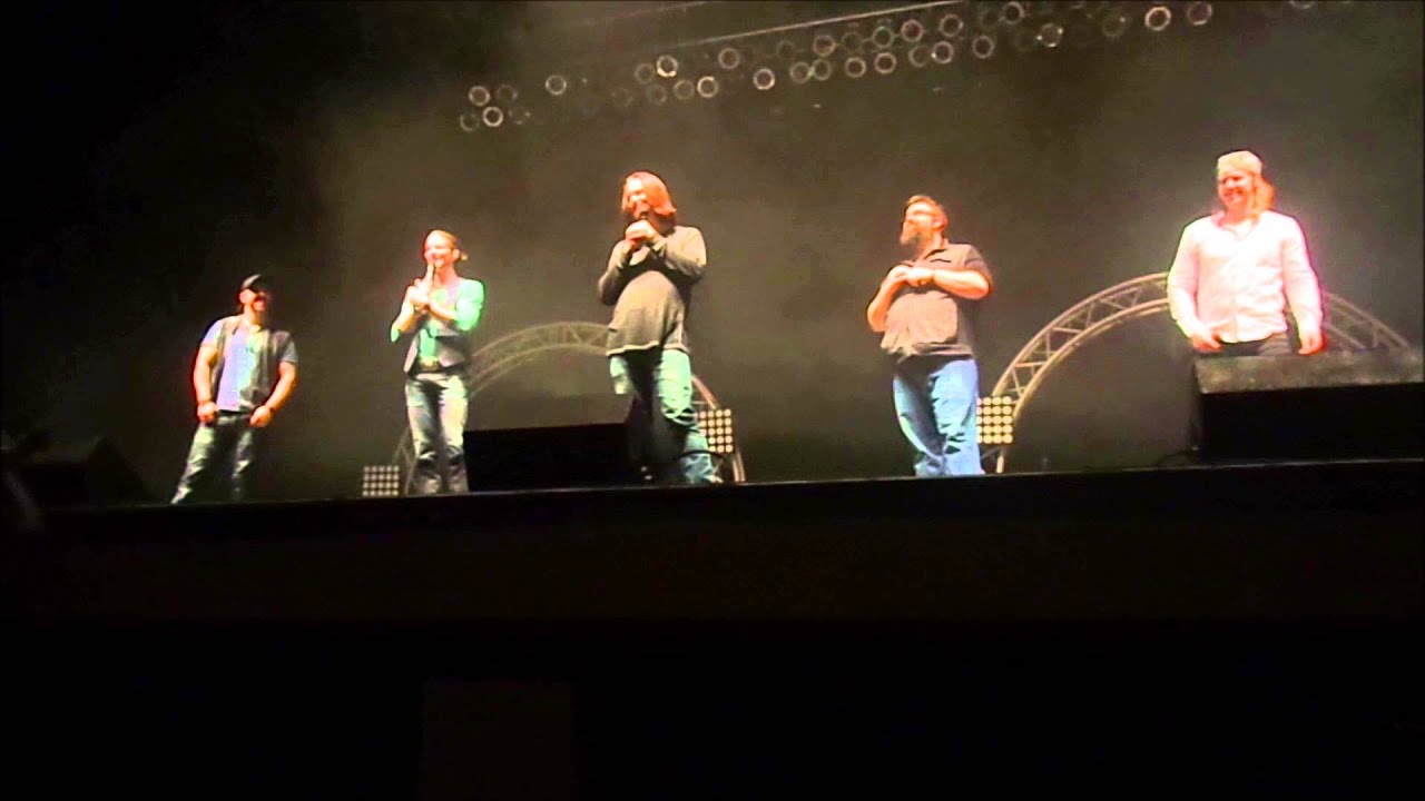 Home free @ jackpot junction casino hotel in morton mn jackpot junction casino hotel february 13 super casino fr catalogue