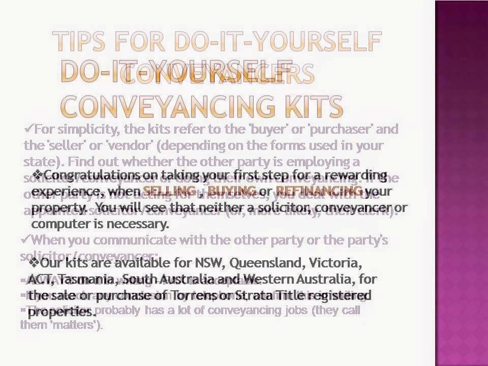 Conveyancing sydney youtube conveyancing sydney diy conveyancing solutioingenieria Image collections
