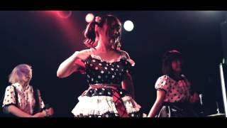 2016.7.16ぽろぽろバロックデビューライブ映像『中毒者A』