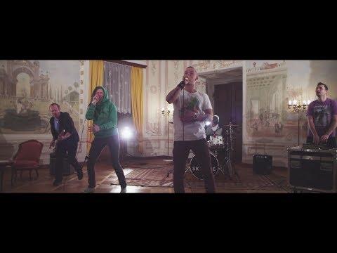 Skyline - Fairytale Teller (Official Video)