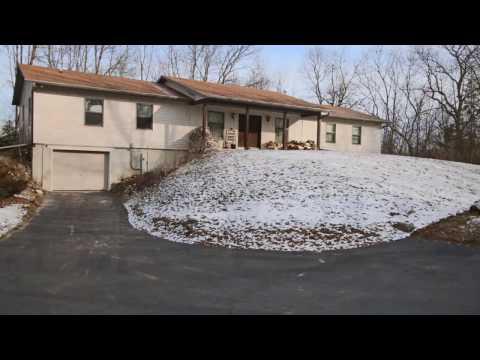 For Rent - 21288 W Barton Road, New Berlin, WI