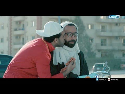 Episode 03- Akher Al Liel- AlKala7a | الحلقة الثالثة- اخر الليل- الكلاحة