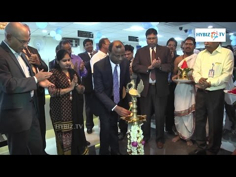 State Bank of India Golden Jubilee Celebrations