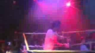 Тектоник обучение: часть 1 [video-dance.ru]09