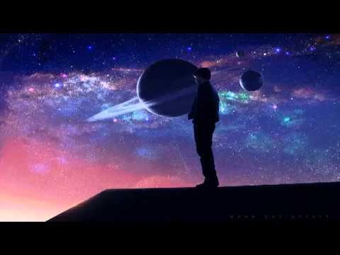 Ann (白安) - Incredible Journey