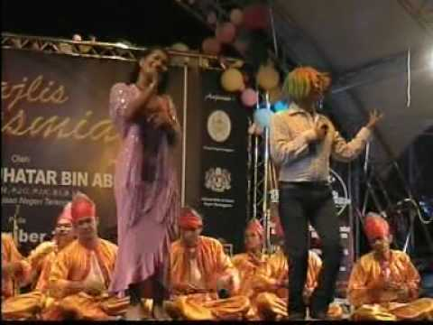 Kajol - May Ney Tum Say Pyar