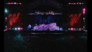 Wet Wet Wet - Sweet Surrender LIVE 1989