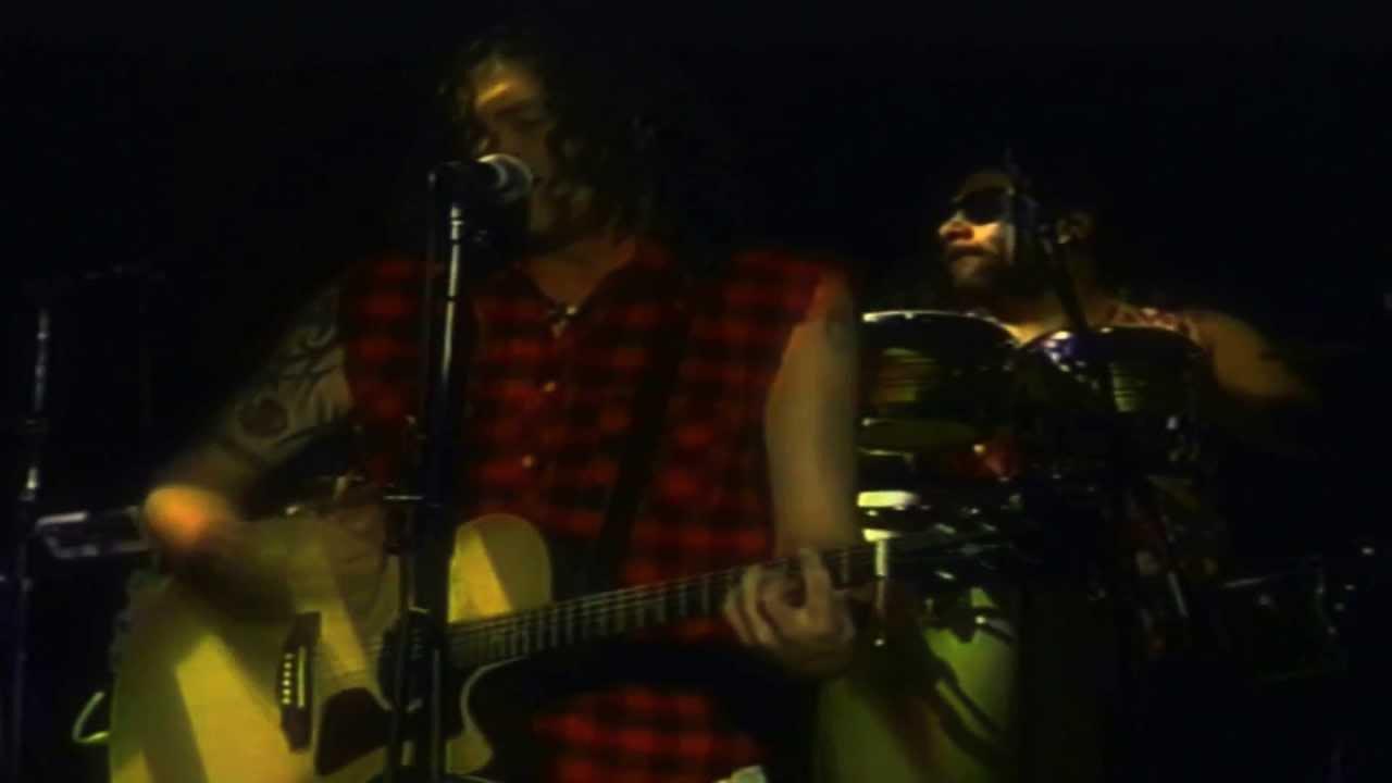 Resultado de imagen de Caifanes MTV Unplugged Eléctrico Completo